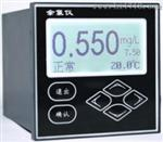 新款在線余氯儀 在線余氯測試儀 LDX-CL8130A
