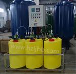 循环水加药设备冷却水自动加药装置