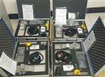 手持式超声波流量计 TDS-100H