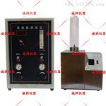 数显氧指数测定仪 HC-2型 诚润专业生产HC-2型数显氧指数测定仪