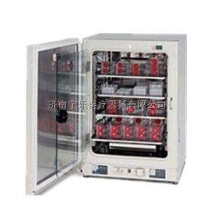 二氧化碳培养箱总代MCO-18M