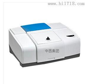 傅里叶变换红外光谱仪型号:GD26-FTIR-650