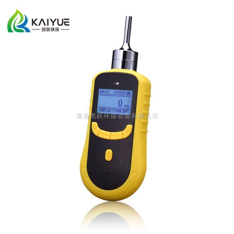 JY-2000型手持式臭氧分析仪  便携式臭氧检测仪