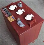 美国邱健(Trojan)蓄电池T-8758V170AH原装正品/现货