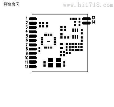 > si4432无线模块 > 高清图片