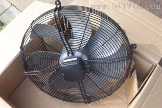 施乐百轴流风机 FB063-6EK.4I.V4P现货库存