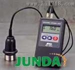 AD-3253、AD-3253B超声波测厚仪