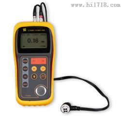 时代之峰 TIME2130 超声波测厚仪
