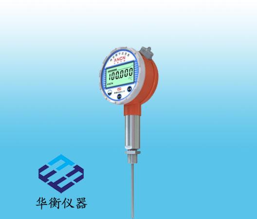 存储温度表ACT-2CTF  01.jpg