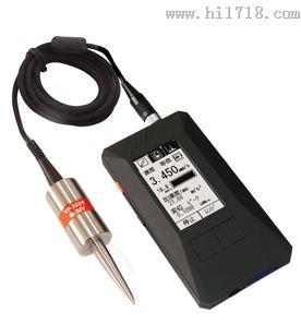 日本IMV公司VM-4424S智能型振动分析仪