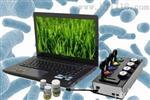 全国包邮微生物快速检测仪 微生物快速测试系统LDX-OK-WJ8
