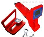 厂家直销  地下管线探测定位仪LDX-WN-488