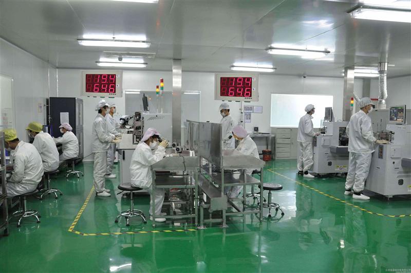 大屏温湿度显示报警器 DM7200 博敏特成都钢厂铁厂专用温湿度大屏显示仪