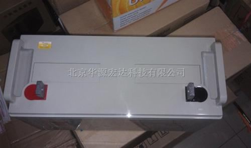 原装汤浅蓄电池NP100-12优惠报价