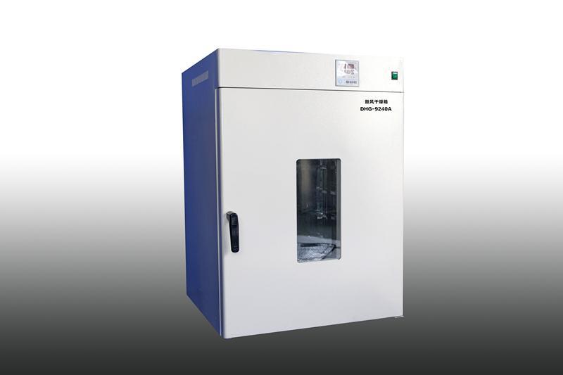 立式鼓风干燥箱DHG-9240A(240L)