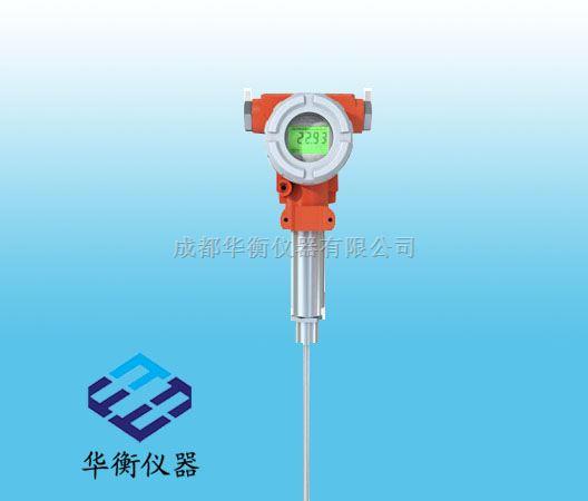 数字温度变送器ACT-302