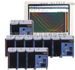 横河MX100基于PC的数据采集单元