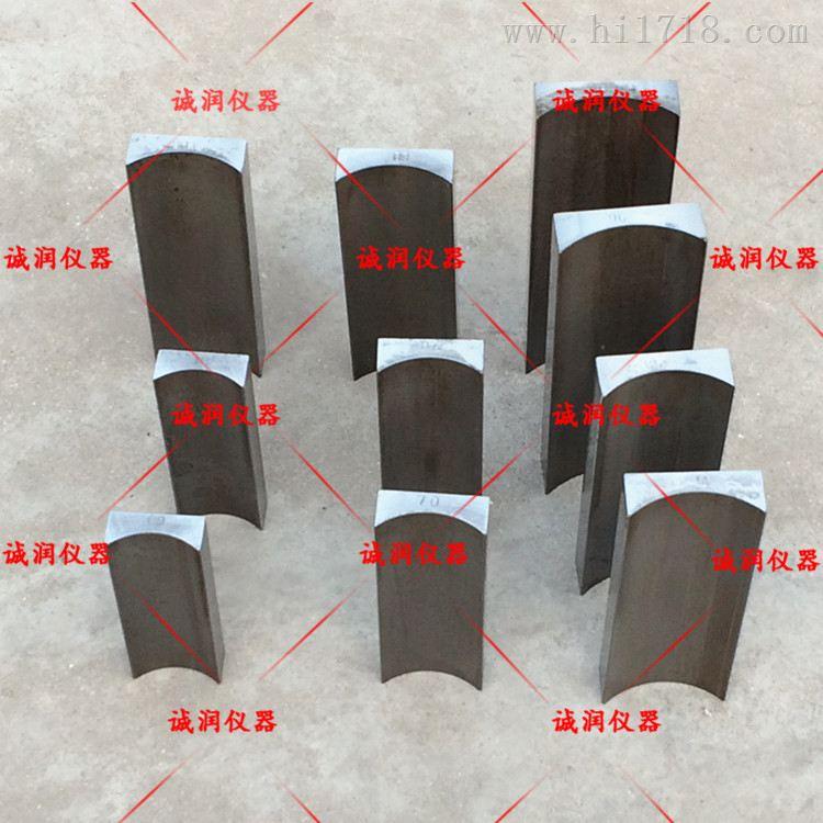 专业供应JG225-2007波纹管均布荷载试验夹具 河北诚润仪器有限公司