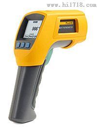 Fluke 568-2/566-2 红外接触式点温仪