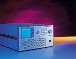 Chroma 6500系列可编程交流电源