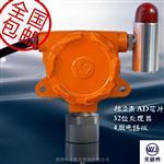 双氧水H2O2过氧化氢检测仪