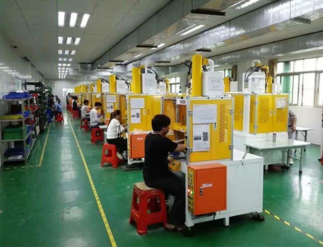 精密油压机制造;快速精密油压机厂家直供