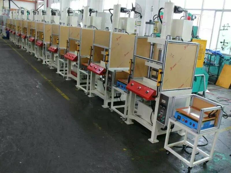 四柱三板油压机销售 快速三板油压机低价