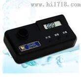 GDYS-103SX三价铬测定仪