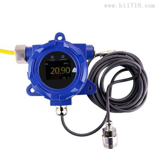 臭氧老化箱专用臭氧检测仪