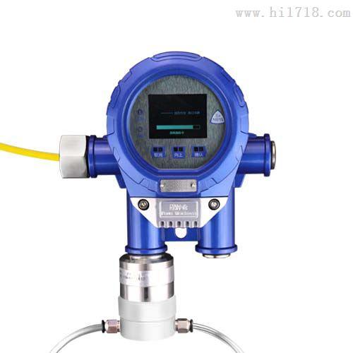 红外一氧化碳浓度分析仪GCT-H-CO