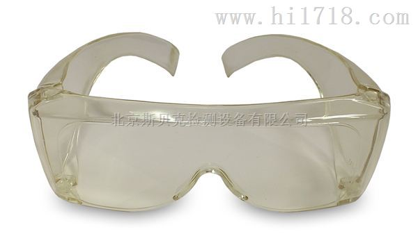 【UVS-30】紫外防护眼镜,美国SPECTRONICS