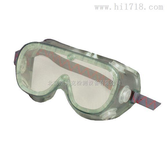 【UVG-50】紫外防护眼罩,美国SPECTRONICS