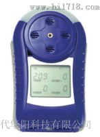 霍尼韦尔XP-SO2二氧化氯检测仪