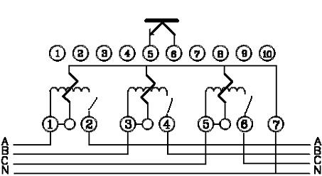 三相四线直接式接线图.jpg
