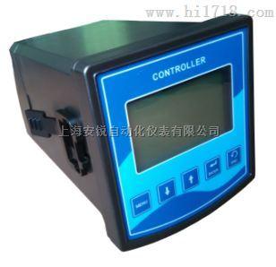 电能力纯水电导率仪