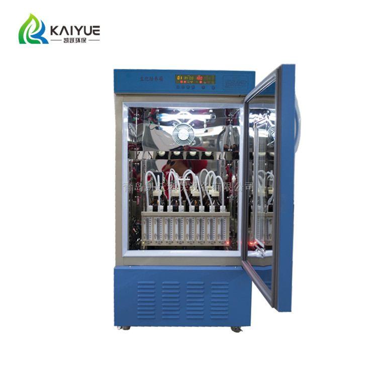 实验室LRH-250型生化培养箱