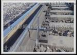 尖轨测量尺_铁路尖轨测量仪厂家价格_北京鼎顺科仪