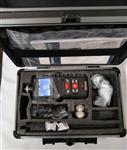 手持式氯气检测仪|便携式有毒有害氯气监测仪TD500-SH-CL2气体超标分析仪