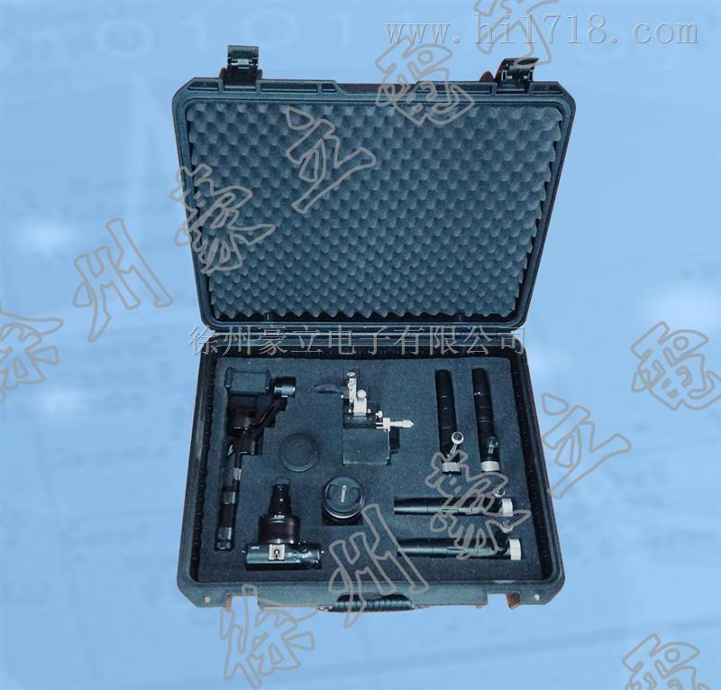 现场金相显微仪_便携式金相显微仪SY-01_豪立电子