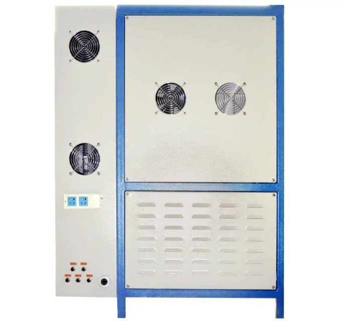 箱式气氛炉AF1700,品质保证制造商箱式气氛炉ACX