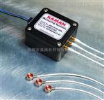 电涡流传感器 SMT埃米级电涡流传感器