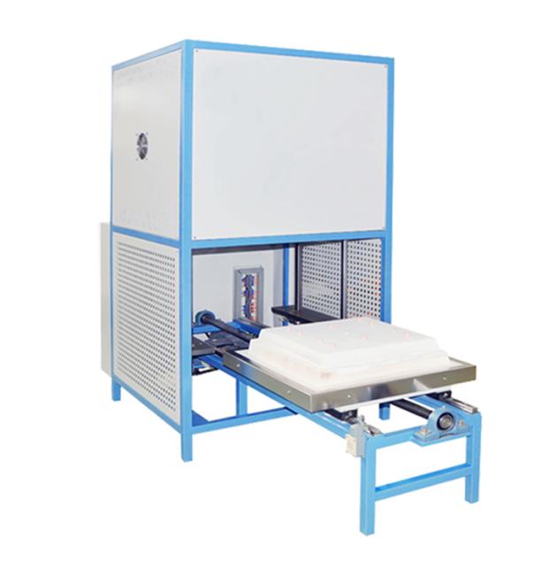 升降式高温炉LF1400,厂家直销39999升降式高温炉ACX
