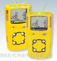 MC2-XW00二合一气体检测仪