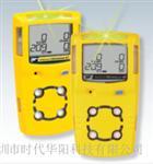 MC2-XW00二合一氣體檢測儀