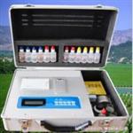 北京土肥检测仪厂家 JK22336土壤养分测定仪 肥料养分检测仪