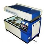 JK23076旋转挂片测试仪 旋转挂片腐蚀度测量仪 试片标准测定仪