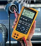 Fluke 725 多功能过程校准器/校验仪