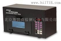 【XL-1500A】紫外交联仪美国SPECTRONICS