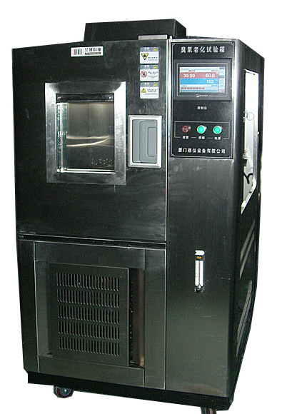 臭氧老化箱9.png