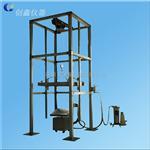 IPX1-IPX6综合防水试验机